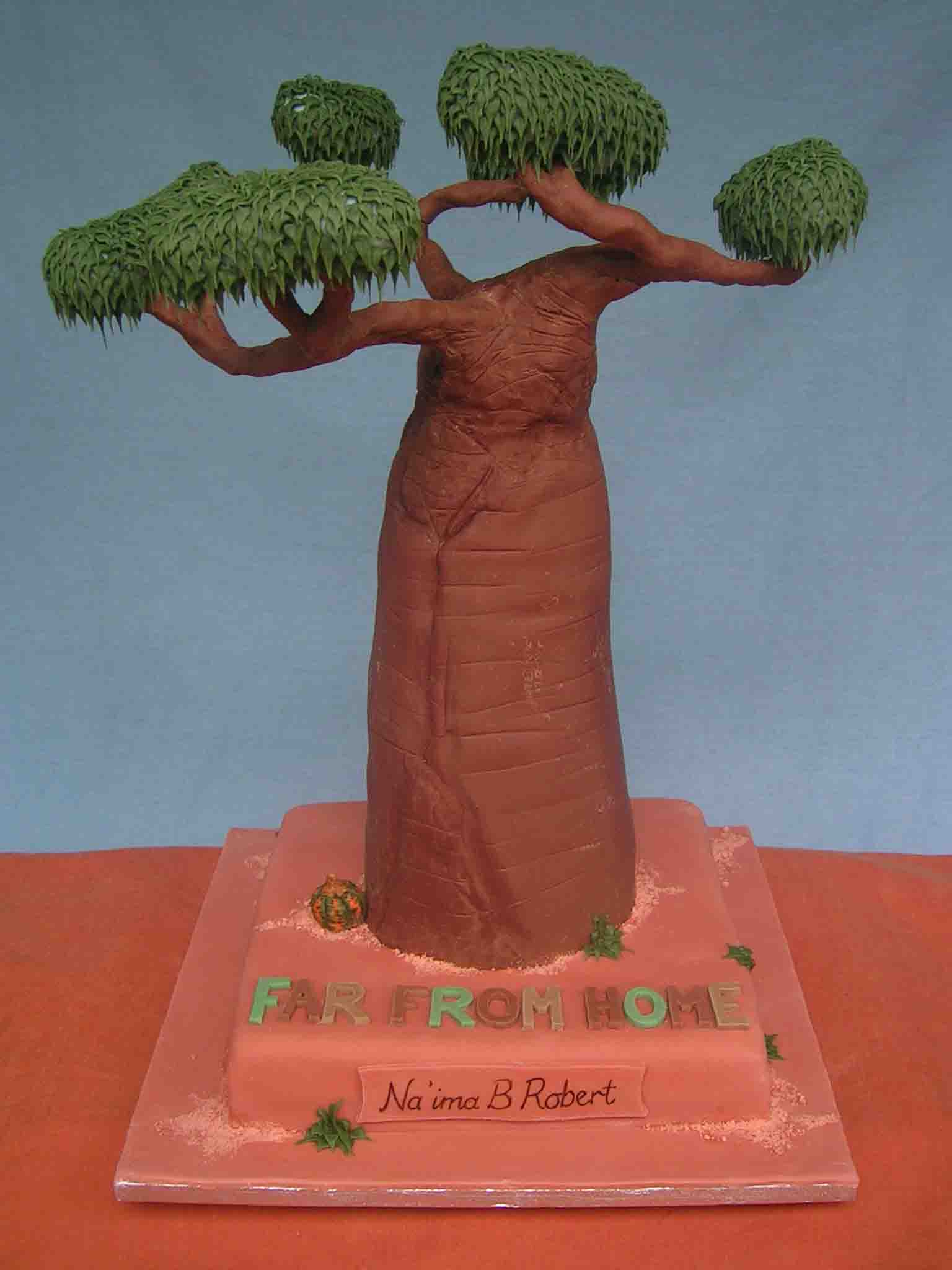 http://www.barmycakes.co.uk/resources/baobab1.jpg